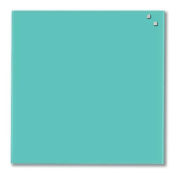 bảng kính cường lực màu 1.2 x 1.0m