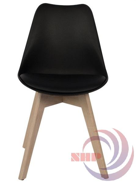 ghế nhựa cao cấp mặt nệm bgcf-gnnh01