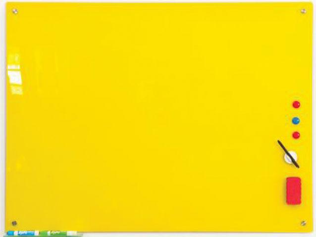 bảng kính cao cấp có màu 1.2 x 1.4m