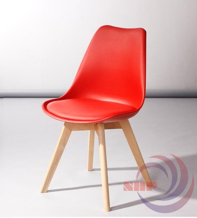 ghế nhựa cao cấp mặt nệm bgcf-gnnh03