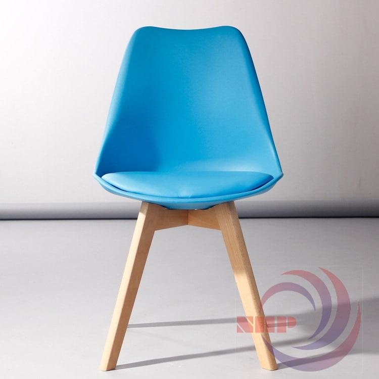 ghế nhựa cao cấp mặt nệm bgcf-gnnh02
